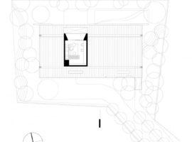 mosman-house-23-750x769