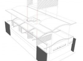 mosman-house-25-750x767