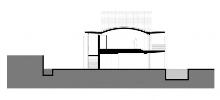mosman-house-26-750x341