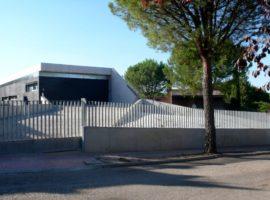 roncero-house-00-1150x646