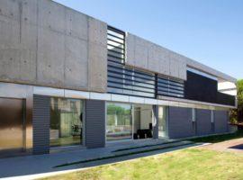 roncero-house-02-750x500