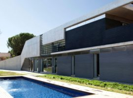 roncero-house-04-750x443