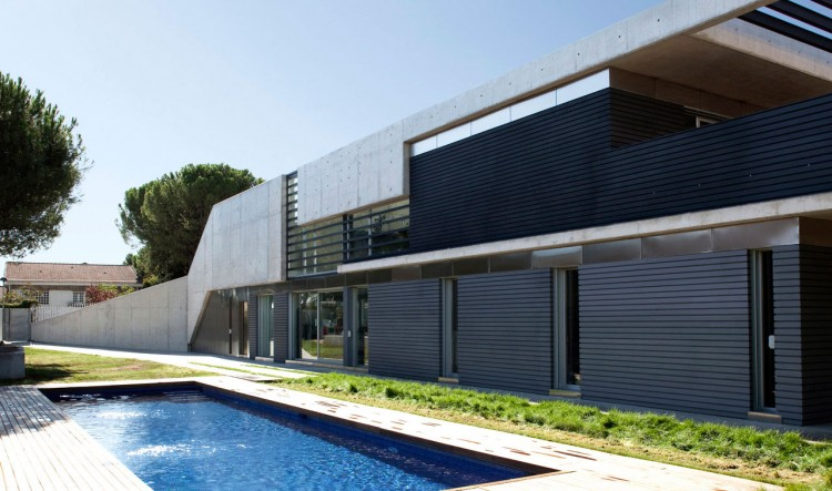 roncero-house-04-750×443