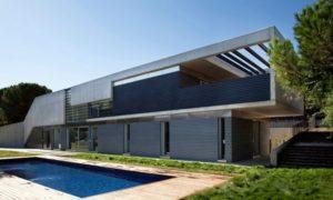 roncero-house-05-750x461