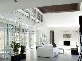 roncero-house-08-750x500