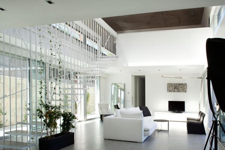 roncero-house-08-750×500