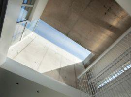 roncero-house-10-2-750x500