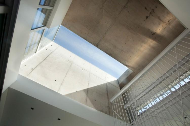 roncero-house-10-2-750×500