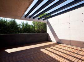 roncero-house-19-750x500