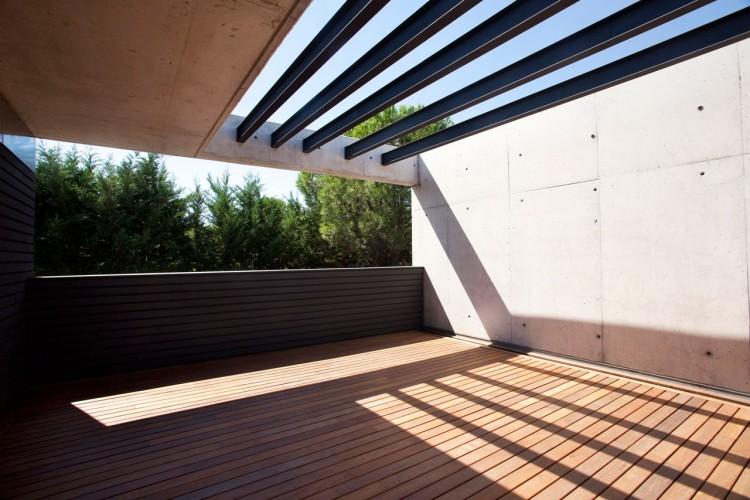 roncero-house-19-750×500