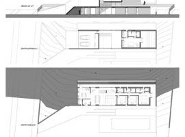 roncero-house-21-750x642