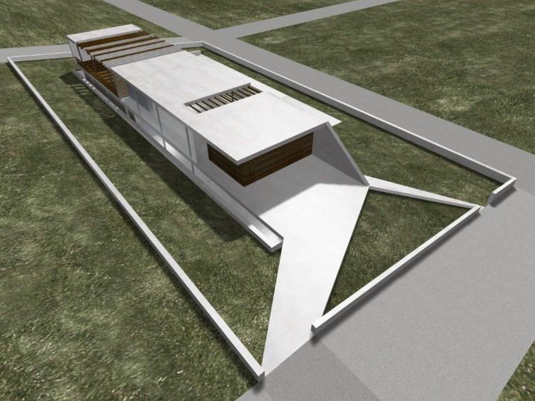 roncero-house-24-750×562