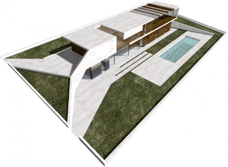 roncero-house-25-750×549