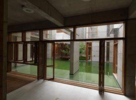 sa-residence-01-1-750x562