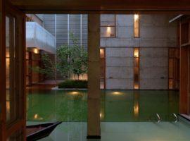 sa-residence-01-2-750x1008