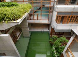 sa-residence-02-2-750x562
