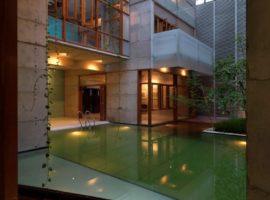 sa-residence-02-750x1005