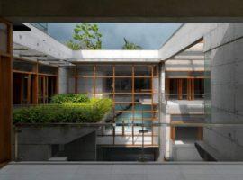 sa-residence-03-750x564