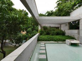 sa-residence-04-750x558