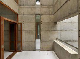 sa-residence-05-750x1005