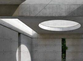 sa-residence-06-1-750x1016