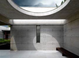 sa-residence-07-750x564