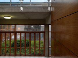 sa-residence-08-1-750x1000