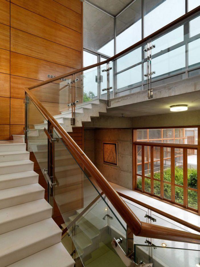 sa-residence-08-750x1000