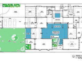 sa-residence-21-750x444