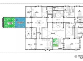 sa-residence-22-750x444
