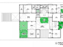 sa-residence-23-750x444