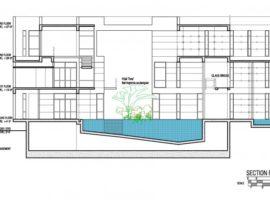 sa-residence-28-750x462