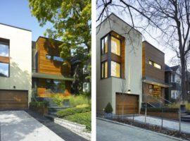 split-house-02-750x495-1