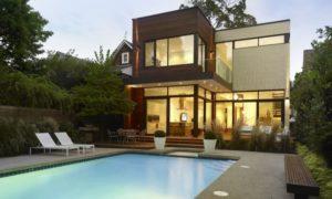 split-house-05-750x563