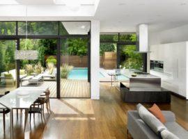 split-house-08-750x562