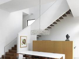 split-house-11