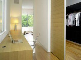 split-house-13-750x563