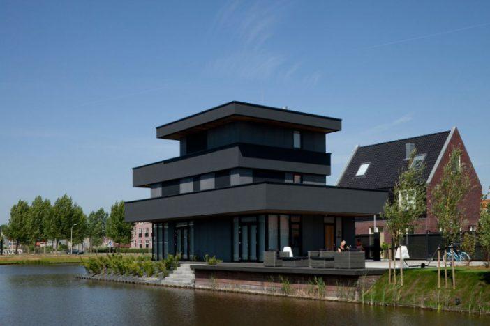 villa-ypenburg-iii-04-750x500