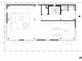 villa-ypenburg-iii-21-750x448
