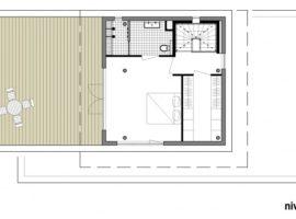 villa-ypenburg-iii-23-750x453