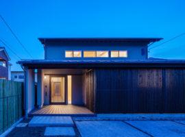 shiojiri_house_002