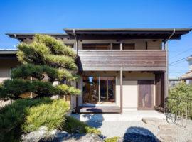 shiojiri_house_004