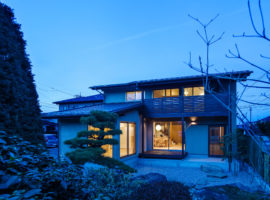 shiojiri_house_005