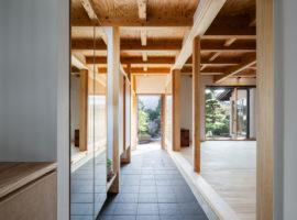 shiojiri_house_007