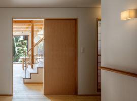 shiojiri_house_015