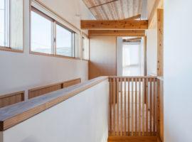 shiojiri_house_016