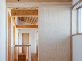 shiojiri_house_017