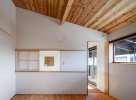 shiojiri_house_019