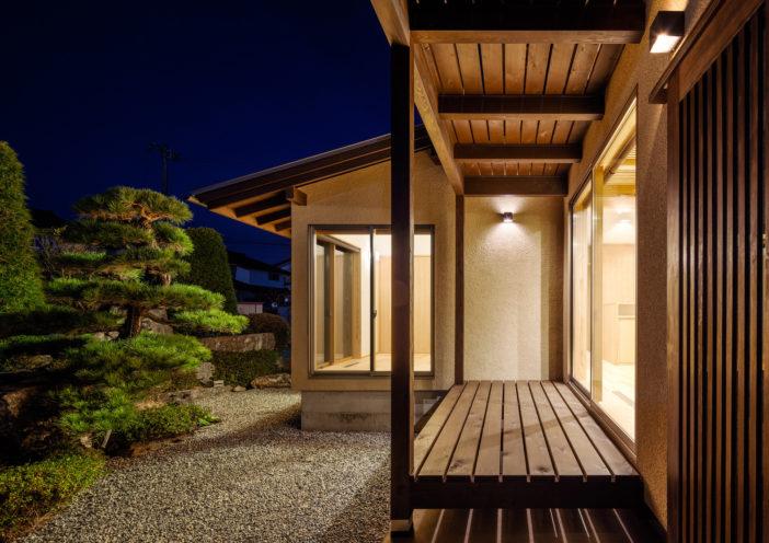 shiojiri_house_021