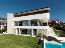Balcony-Over-Bronte-01-800x600